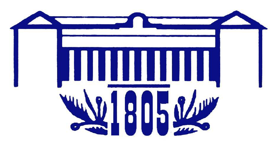 ndu_gogolya-logo